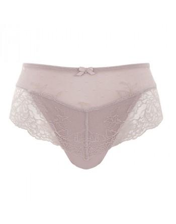panache lingerie ana slip vintage 34-46
