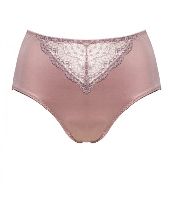 ulla dessous josy tailleslip taupe 36-60