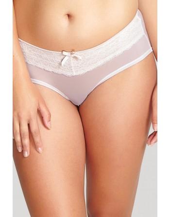 panache lingerie sophie maternity short linen 34-46