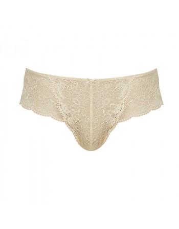 panache lingerie clara slip nude 34-46