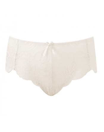 panache lingerie andorra shorty pearl 34-46