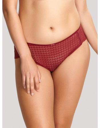 panache lingerie envy slip rosewood 34-46