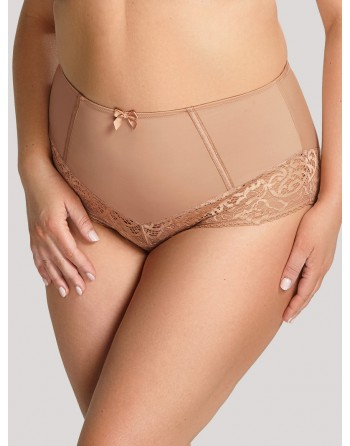 sculptresse estel hoge slip honey 38-52