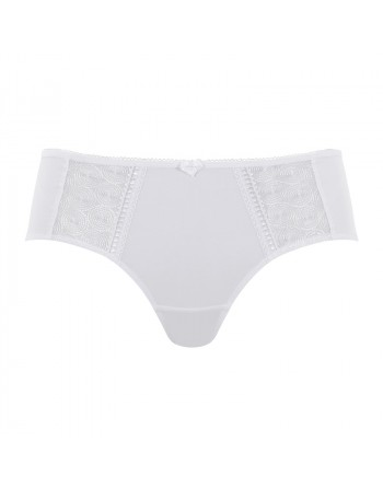 panache lingerie cari brazillian slip wit 34-44