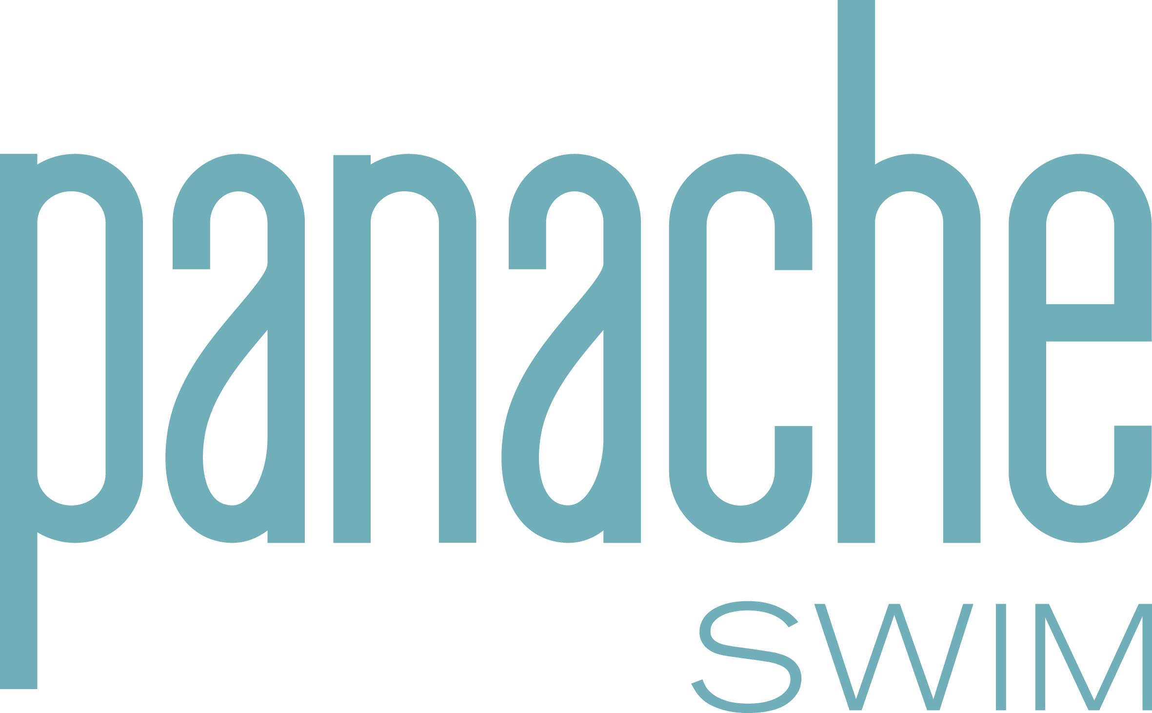 panache-swim