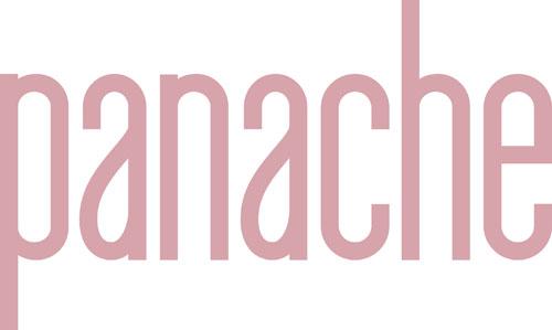 panache-lingerie