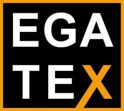 Senoretta/Egatex