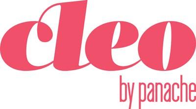 Cleo by Panache