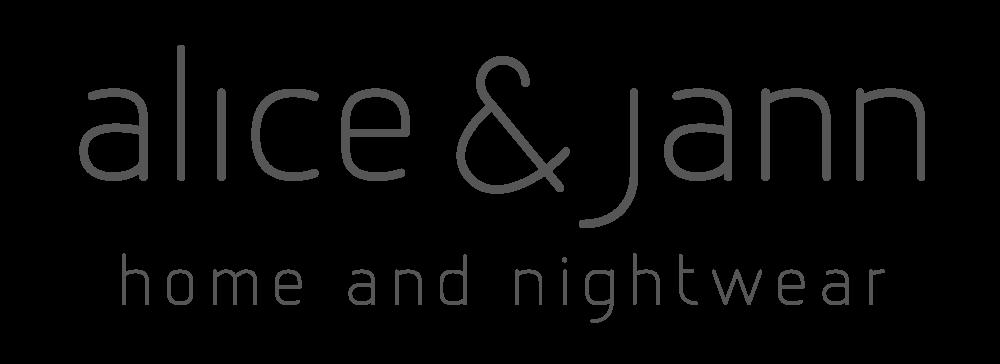 alice&jann