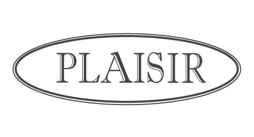 Plaisir Lingerie